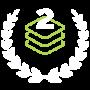 badge_n2